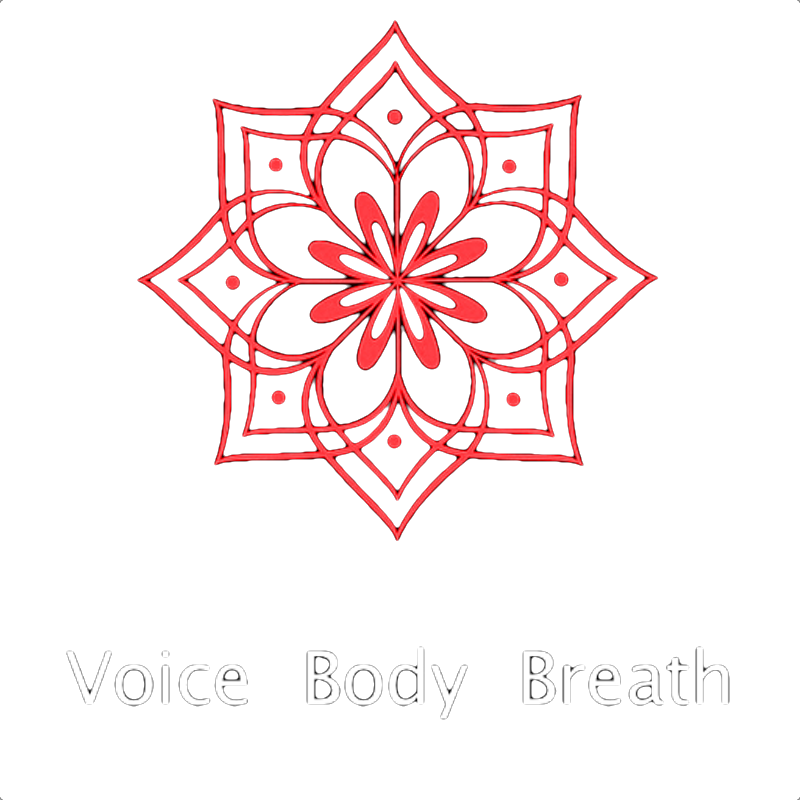 Voice Body Breath